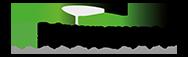 KFZ Zulassungsservice Baden-Baden Logo